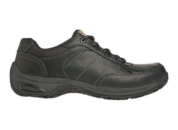 Men's Outdoor Shoes - Dunham Lexington Our Lexington oxford comes fully  loaded with the latest comfort