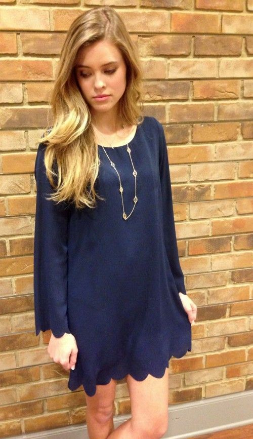 What oh What to Wear to the Sadie Hawkins Dance? : Where to shop & What to do in Charlotte, NC.