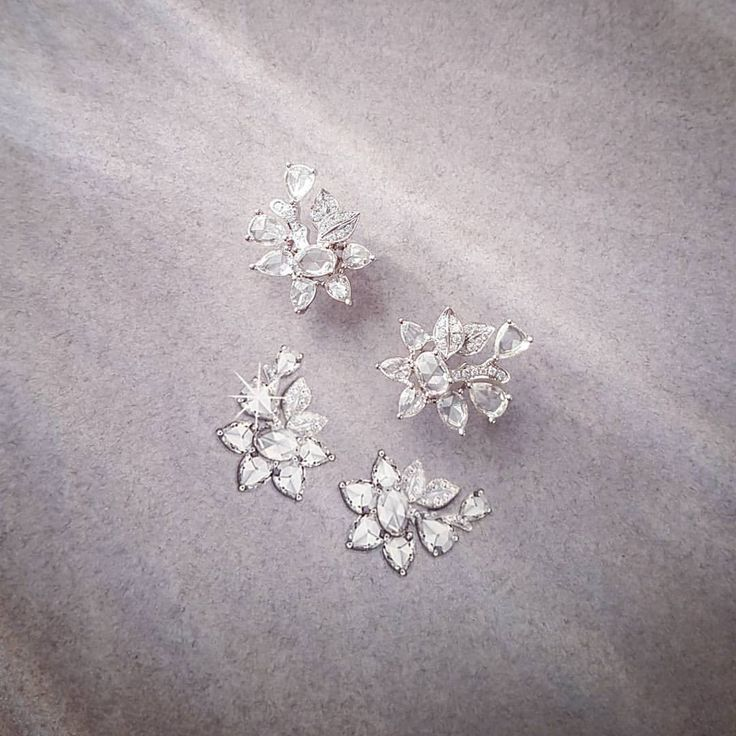 4360 best Jewelry images on Pinterest Rings, Jewelry and Jewels - k chen antik stil