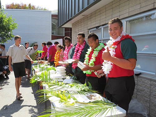 Pasifika on TKI, your one stop shop for meeting the need of Pasifika students in your classroom.