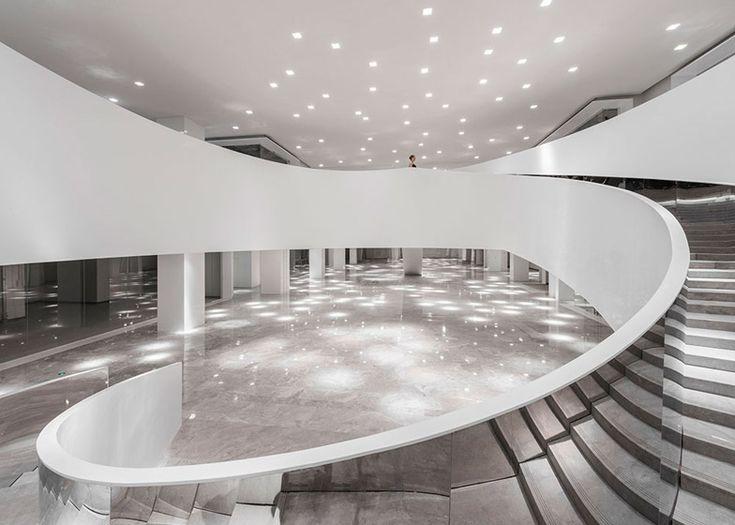 best 10+ futuristic interior ideas on pinterest | futuristic home
