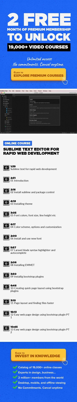 Httpsw3schools tutorial on writing html css httpsw3schools tutorial on writing html css websites html editors pinterest editor baditri Image collections