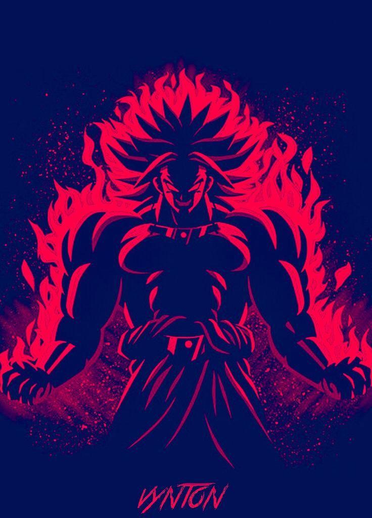 Broly Super Saiyan God by Vynton.deviantart.com on @DeviantArt #2d #japanart #red #dragonballzfans #fire #vynton #animefanart #colourful #comic #digitalartwork #digitalfanart #digitalpainting #dragonballfanart #japanese #animemangafanart #brolydbz #brolythelegendarysupersaiyan #dopeart #brolyfanart #DragonBallSuper #brolydragonballz #dragonballsuperfanart #brolylegendariosupersaiyajin #brolygodfanart