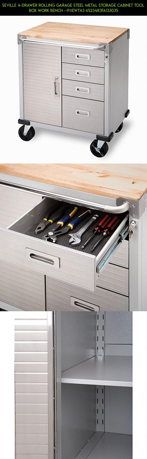 Roll Around File Cabinets 25 Best Ideas About Roll Around Tool Box On Pinterest Tool Box