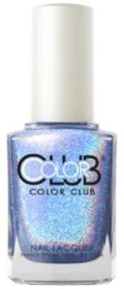 Color Club - Halo Hues - CRYSTAL BALLER 12.90 cesarsshop