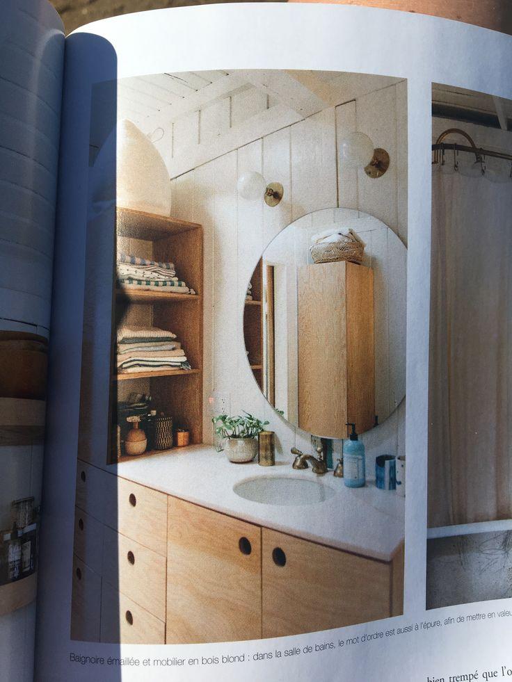 17 best Salon images on Pinterest - chauffage d appoint pour appartement