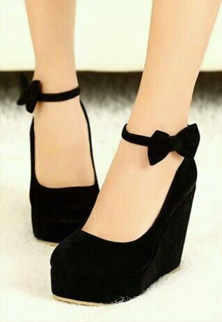 Want them !!!!!?!??!!,