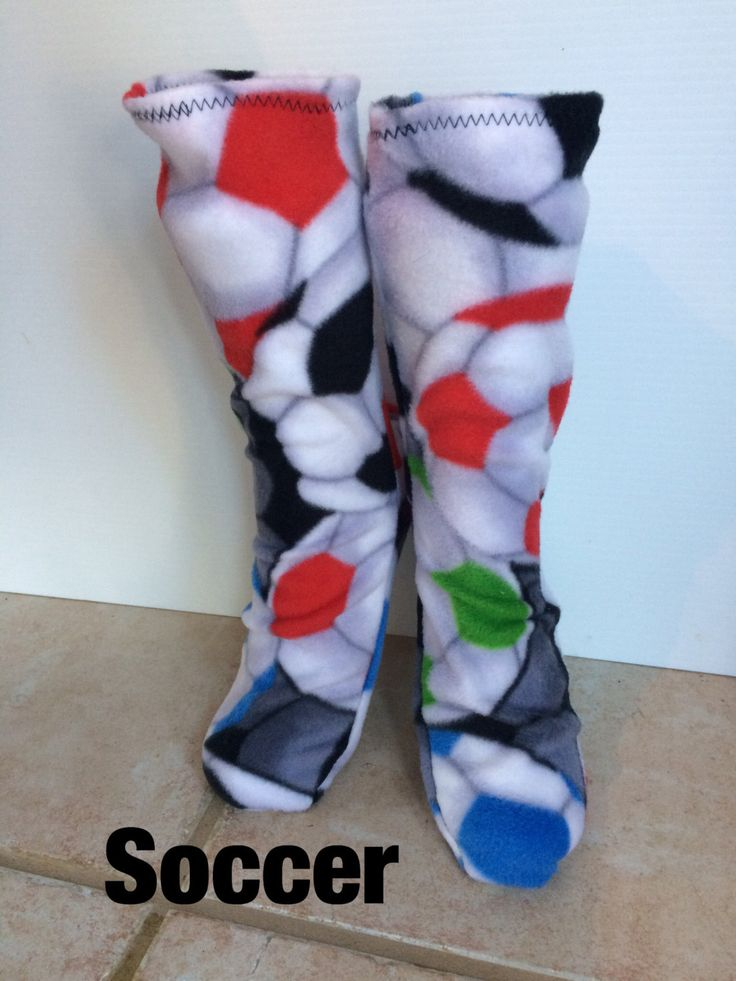 A personal favorite from my Etsy shop https://www.etsy.com/ca/listing/497180519/free-shipping-canada-and-usa-mens-socks