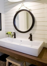 Preparing your bathroom for an aging parent or relative