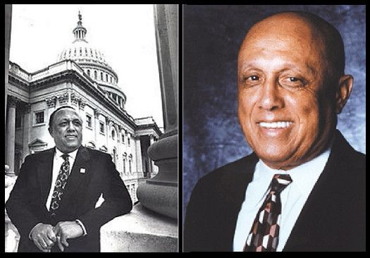 nice Lucien Edward Blackwell: Represented West Philadelphia in United States Congress