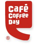 Cafe Coffee Day – India's favourite Coffee Shop  & hangout place