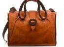 Catalogo Zara TRF, bolsos de temporada
