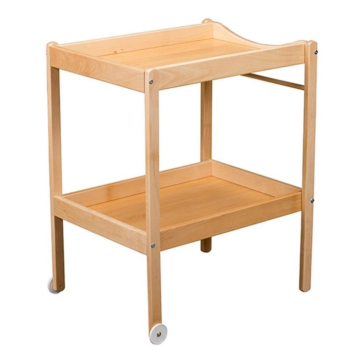 Table à langer Combelle Bébé- Large choix de Design sur Smallable, le Family Concept Store - Plus de 600 marques.