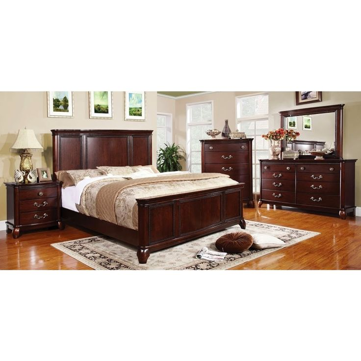 17 Best images about Furniture Favorites – Overstock Bedroom Furniture Sets