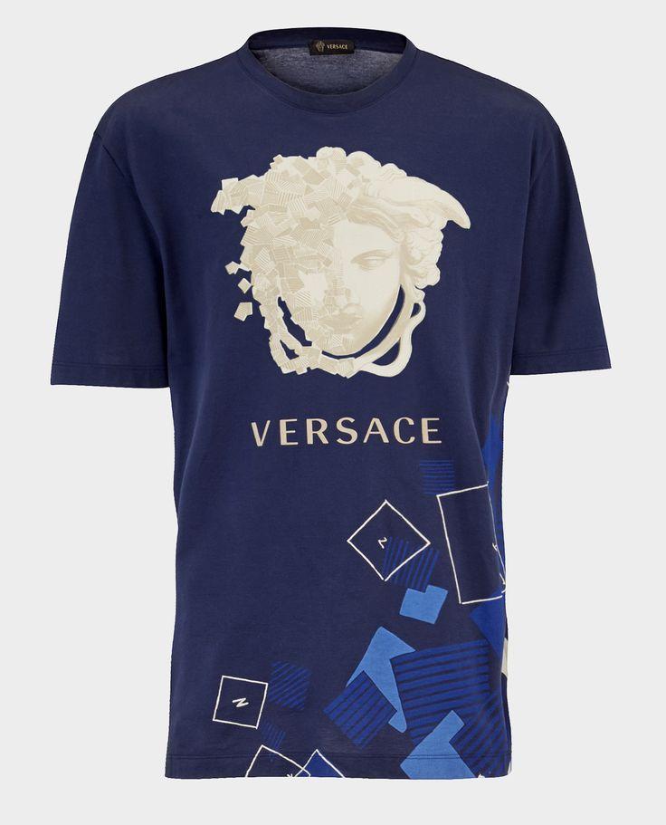 buy versace t shirts online