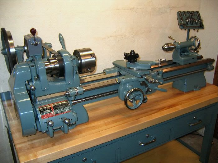 drill press metal lathe. south bend picture gallery drill press metal lathe 0