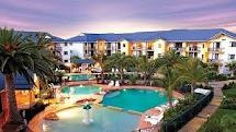 Turtle Beach Resort - Gold Coast, Queensland