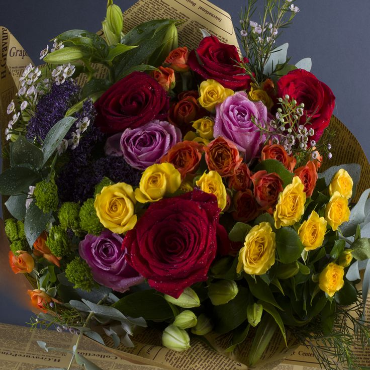 https://www.orasulflorilor.ro/florarie-online/buchete-flori/buchete-trandafiri/