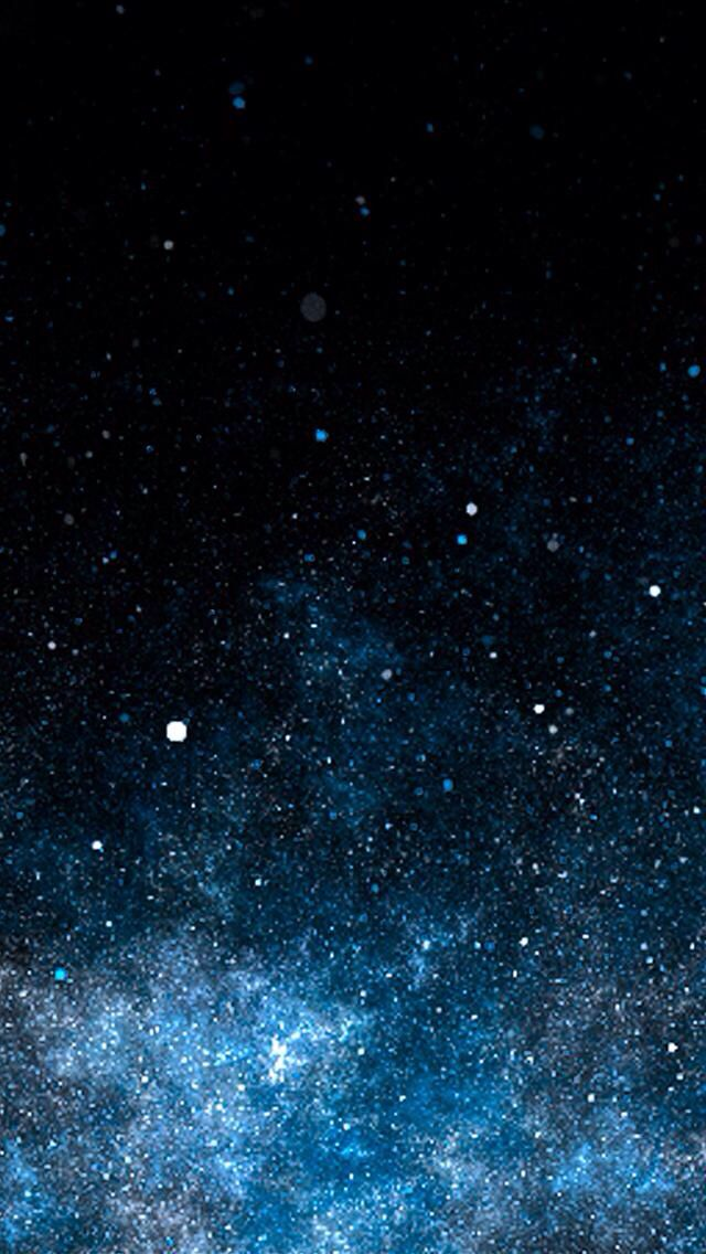 Eirikr lies on the table, staring into the night sky, staring at the uncountable stars that are shining brightly down on him.