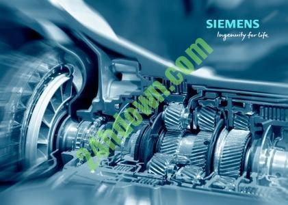 Siemens PLM NX 12.0.0 MP02 Update + Cracked by SolidSQUAD-SSQ Siemens PLM Software has released an update to NX 12.0.0, its an integrated product design, engineering and manufacturing solution that helps you deliver better products faster and more efficiently. NX 11.0.   #corelpaintshoppro #corelpaintshopprofullcrack #corelpaintshopprox5 #corelpaintshopprox5download #corelpaintshopprox5freedownload #corelpaintshopprox5freedownloadwithcrack #corelpaintshopprox5freetrial #co