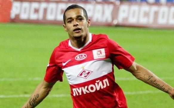 Welliton Soares de Morais Fenerbahçe'de iddiası! İşte golleri (Video)