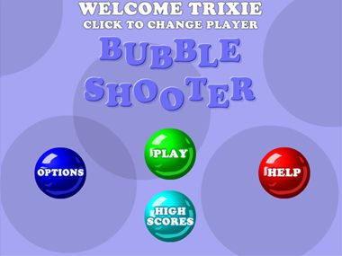 Bubble Shooter - MSN Games - Free Online Games