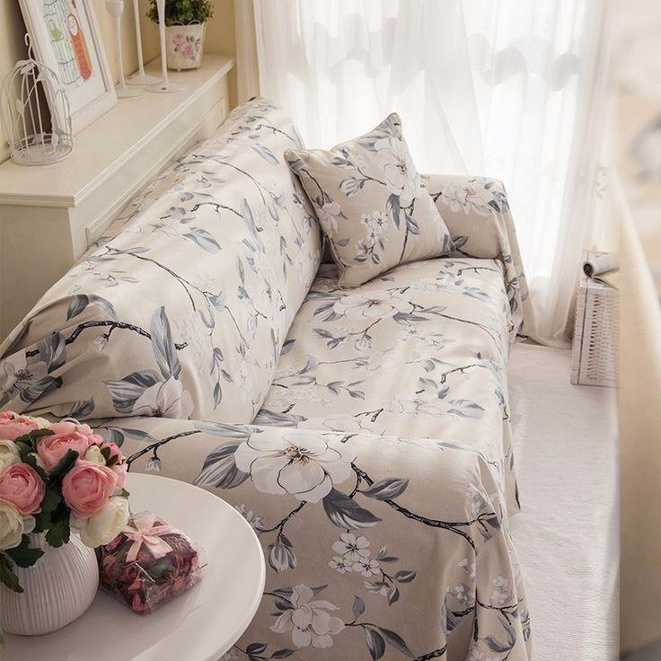 sofa covers 7