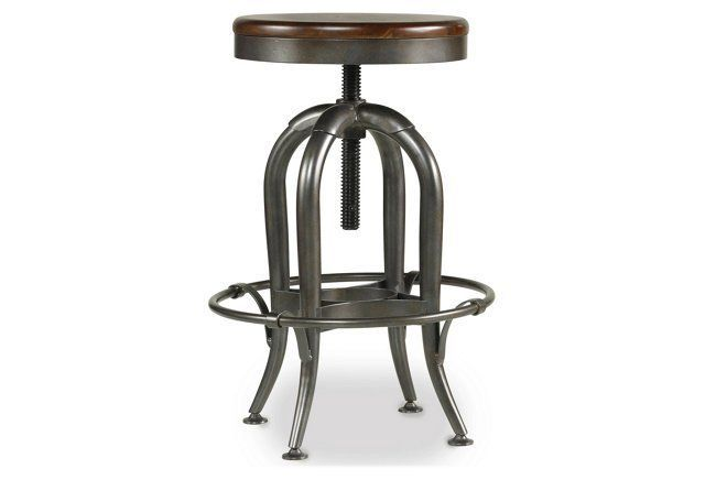 450 Best Bar Stools Images On Pinterest Bar Stools Bar