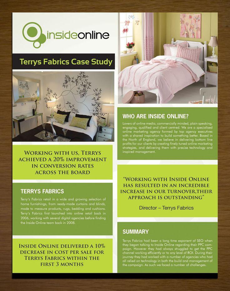 multiple case study design pdf