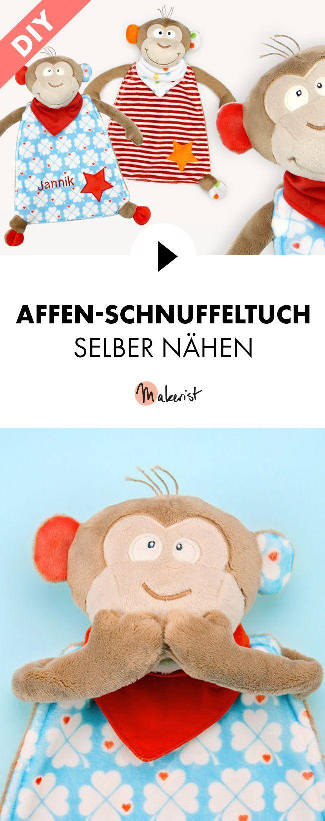 18 best Plüschstoffe ✁ images on Pinterest | Pillows, Beige and ...