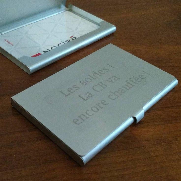 De 20 b sta id erna om porte carte de fid lit p pinterest carte fidelite porte carte - Carte de fidelite ikea ...