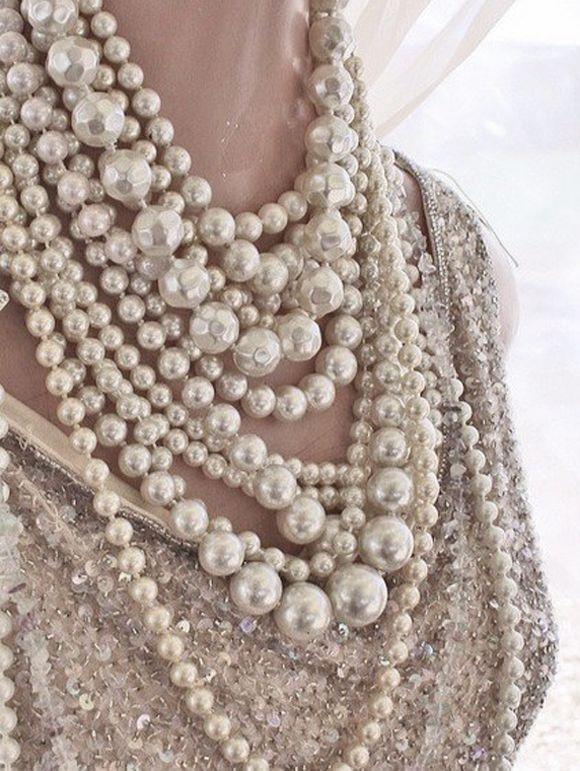 My Bespoke Black Saree Gown Inspiration
