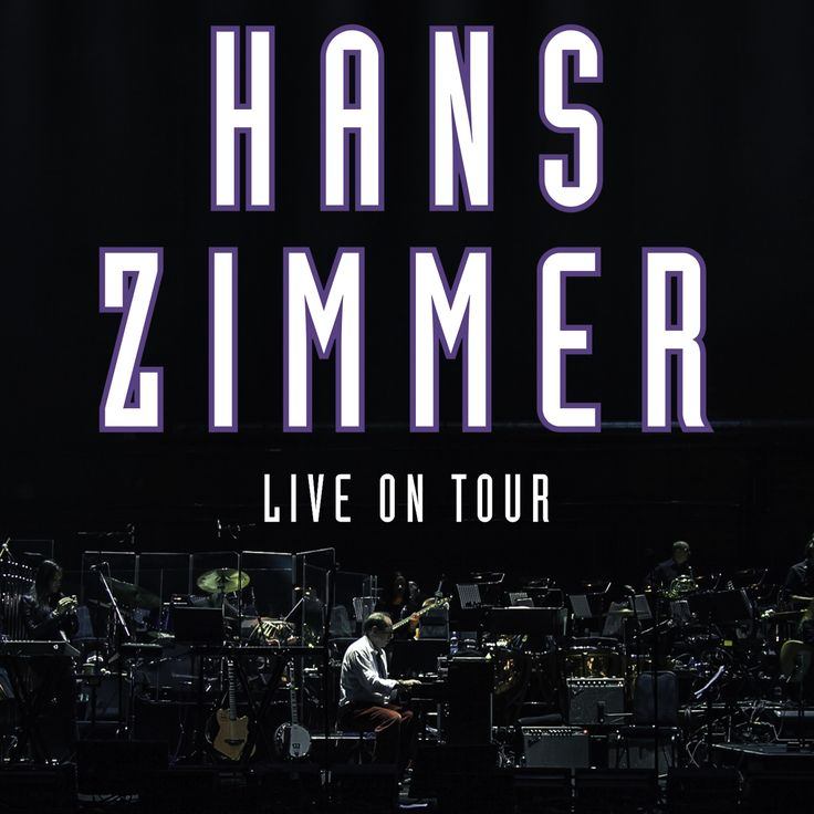 YES! I hope this happens. We attended concert in Krakow and we were amazed, it was awesome performance and we enjoyed all of it. Any CD/DVD/BluRay released is an instant buy for us!