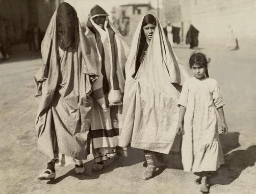 Modest Town VA Jewish Single Women