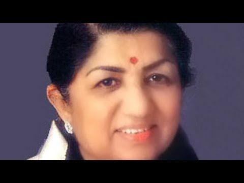 essay on my favourite singer lata mangeshkar Singer : lata mangeshkar : lyrics and video of hindi film songs - page 2 of 548 find this pin and more on lyrical by bewitched93 my favourite hindi song essay when asked to write an essay about my favorite song, i thought this would be easy.