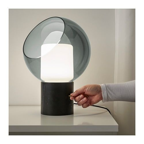 Evedal Table Lamp Ikea