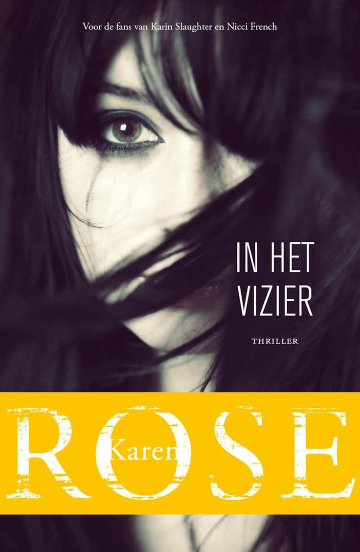 Gevonden via Boogsy: #ebook In het vizier van - (vanaf € 6,49; ISBN 9789026143694). Een nieuwe thriller van bestsellerauteur Karen Rose, de koningin van Romantic Suspense. 'In het vizier' is wederom doorspekt met spanning, erotiek, intriges, moord en bedrog. <br />