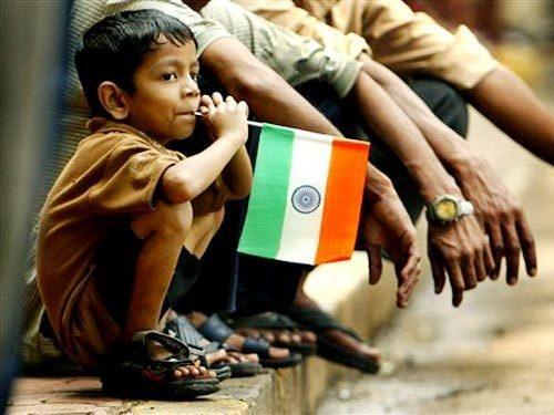 Independence Day Photos #India