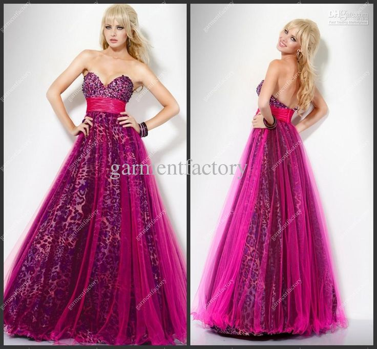 23 Best Plus Size Fancy & Simple Dresses Images On