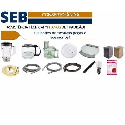 Jarra Cafeteira Philco Ph 16 Inox - R$ 25,00 em Mercado Livre