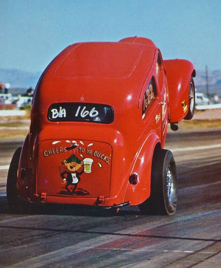 328 Best Images About Doin' Wheelies And Draggin' Bumpers