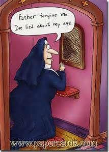 81 best Nunsense images on Pinterest | Funny stuff ...
