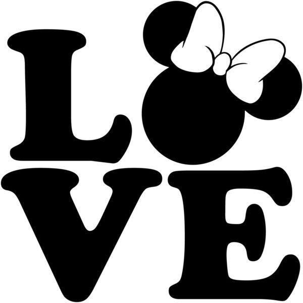 Disney Sticker Mickey I/'m Here at Disneyland with Sticker
