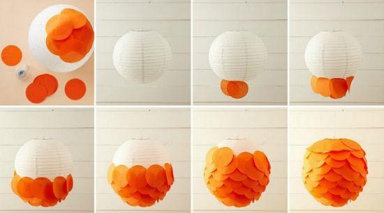94 besten kreative möbel Bilder auf Pinterest Mein haus, Wohnideen