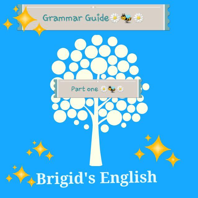 Best English Grammar Book Pdf