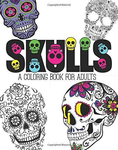 Adult Coloring Coloring Books And Coloring On Pinterest