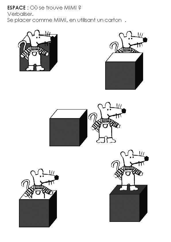 espacemimiactivite.gif (595×842)