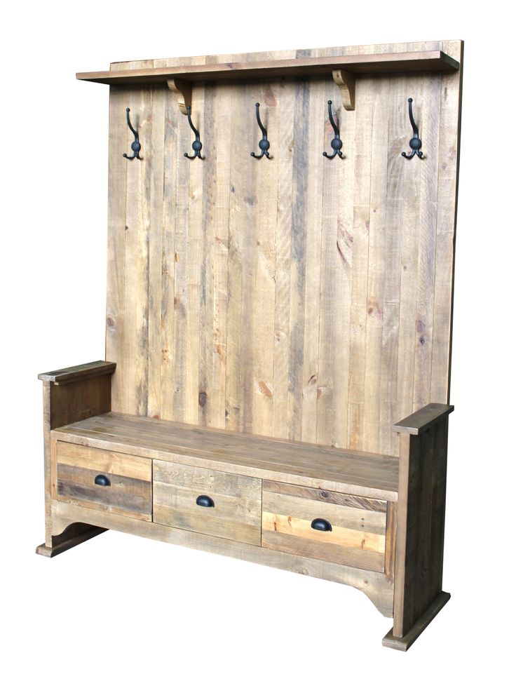 27 Best Images About Lh Imports On Pinterest Reclaimed Wood Furniture Reclaimed Wood Dining