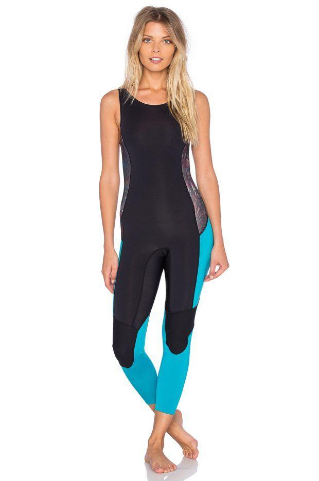 Ropa de deporte http://stylelovely.com/revolveclothing/2016/05/12/ropa-deporte-revolve-clothing/