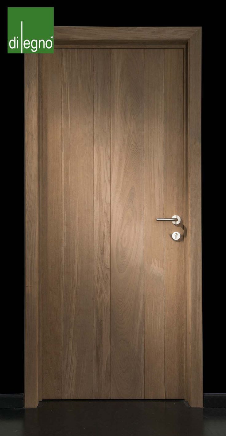 Pin By Naveed Ahmad Qureshi On Doors: Wooden Door Design With Aged Wood. Design By Di Legno